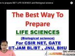 TIPS FOR NET LIFE SCIENCE
