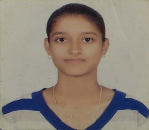AISHWARYA BHATTA